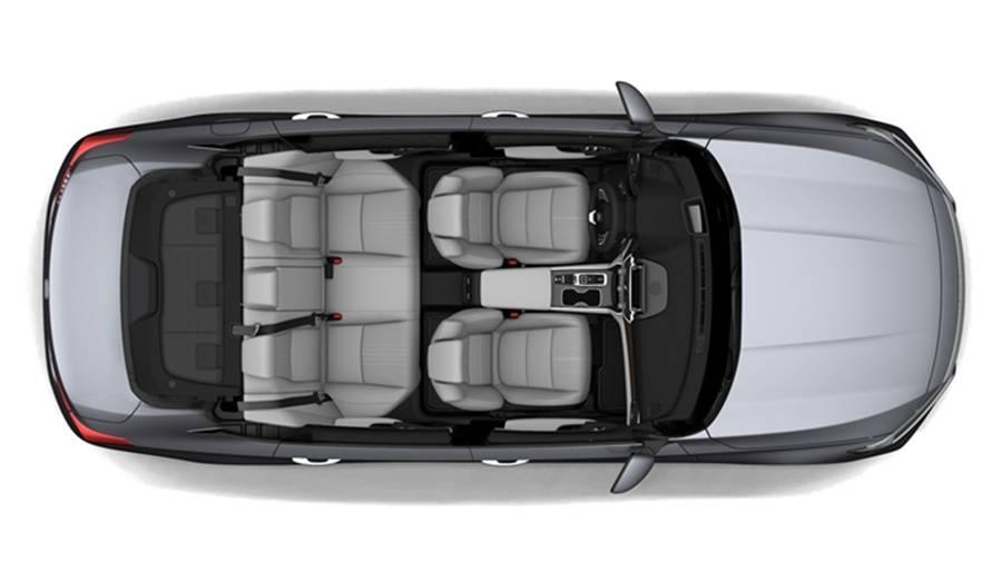 Honda Accord 2.4 2019 - Hình 11