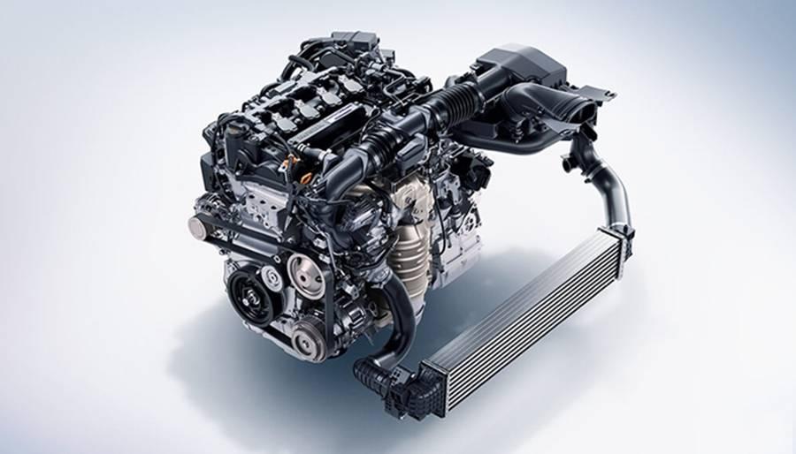 Honda Accord 2.4 2019 - Hình 31
