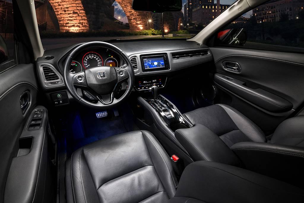 noi-that-Honda-HRV-2019
